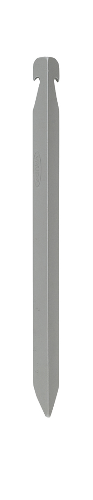 Vaude - V Peg 6063 18 cm (VPE6) - Tent Stakes