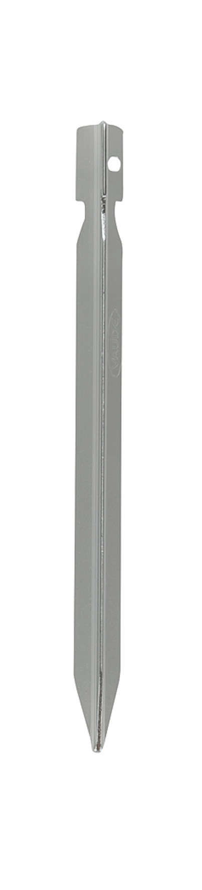 Vaude - Six Peg 18 cm (VPE6) - Tent Stakes