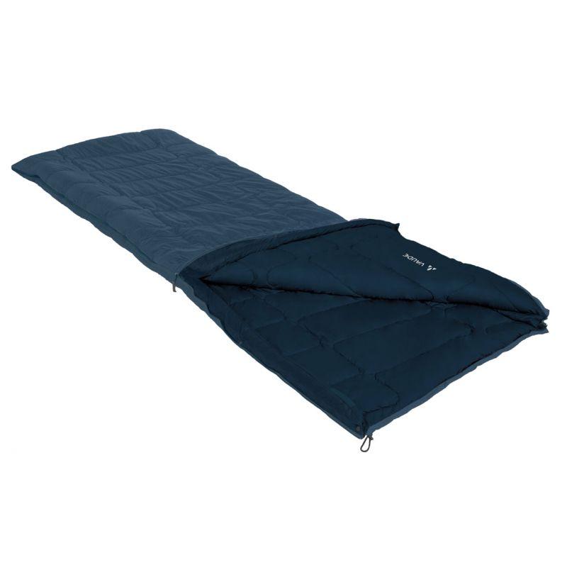 Vaude - Navajo 500 XL SYN - Sleeping bag