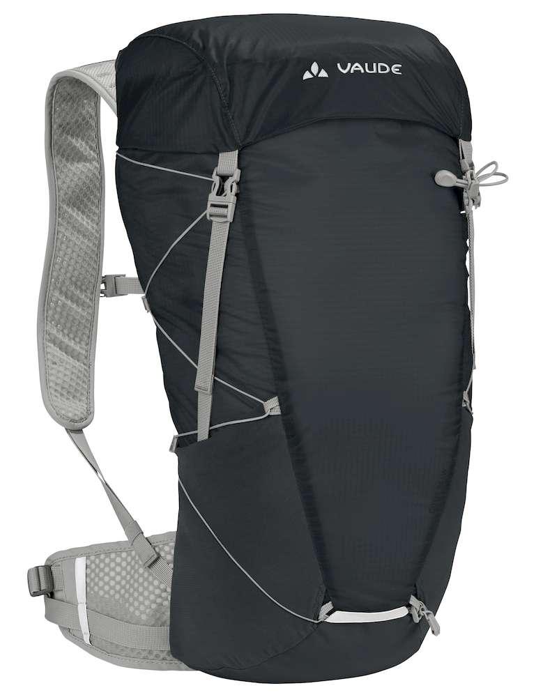 Vaude - Citus 24 LW - Hiking backpack