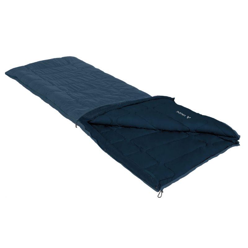 Vaude - Navajo 900 SYN - Sleeping bag