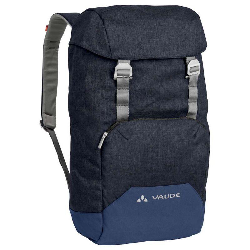 Vaude - Consort II - Backpack