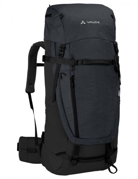 Vaude - Astrum EVO 60+10 M/L - Hiking backpack