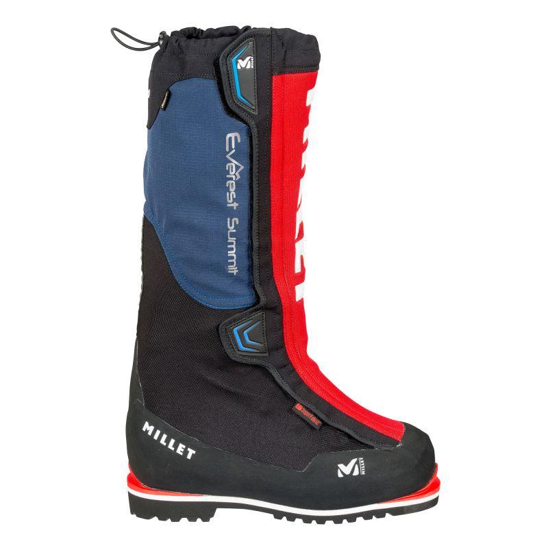 Millet - Everest Summit GTX - Mountaineering Boots