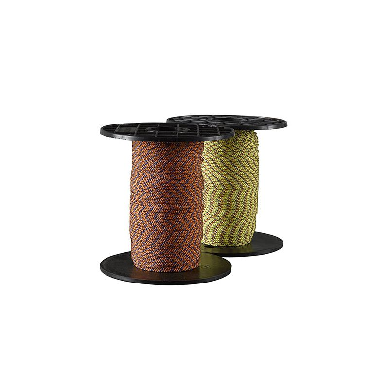 Millet - Cordelette 3mm - 2 x 50 m - Cord