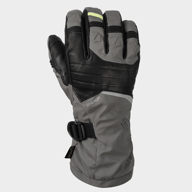 Millet - K 3 In 1 GTX Glove - Gloves - Men's