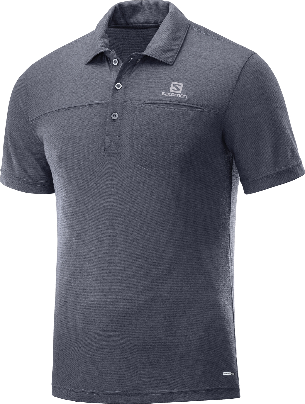 Salomon - Explore - Polo shirt - Men's