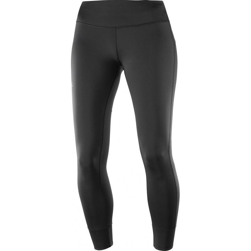 Salomon - Comet Tech Leg W - Leggings - Women's