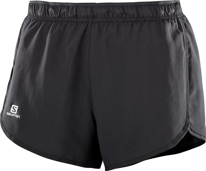 Salomon - Agile Short W - Shorts - Women's