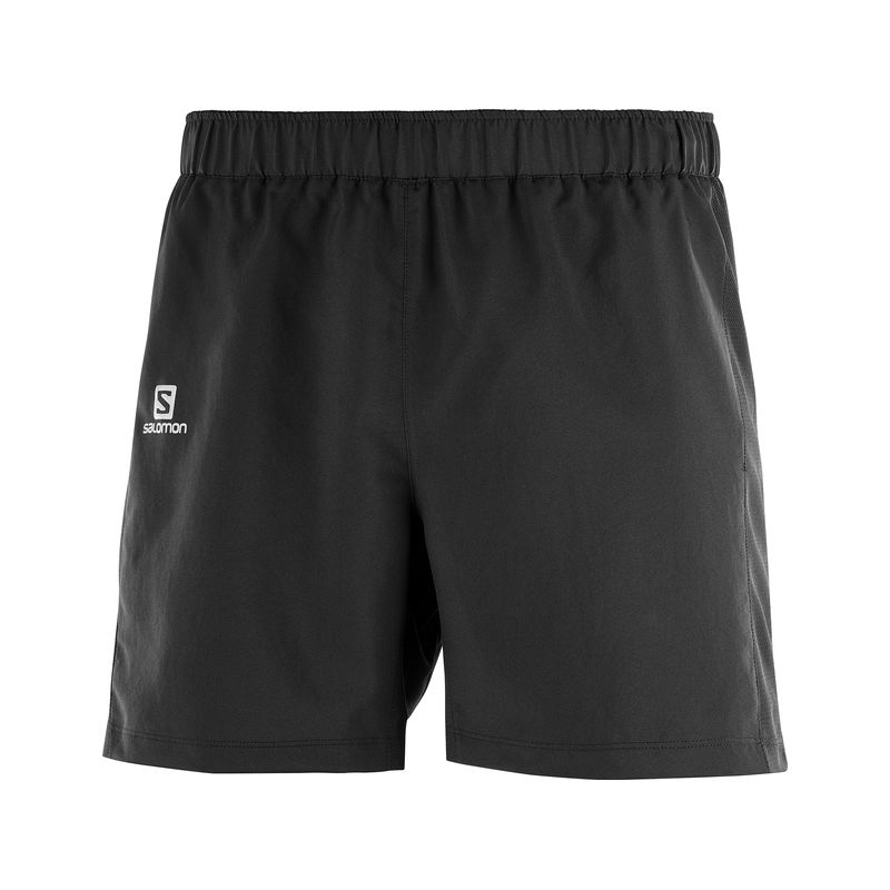 Salomon - Agile 5'' Short M - Shorts - Men's
