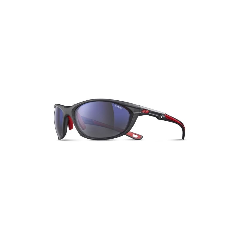 Julbo - Race 2.0 Octopus - Sunglasses