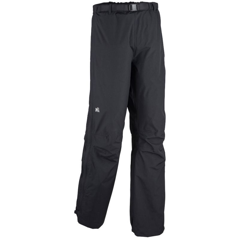 Millet - Fitz Roy 2.5L II Pant - Hardshell pants - Men's