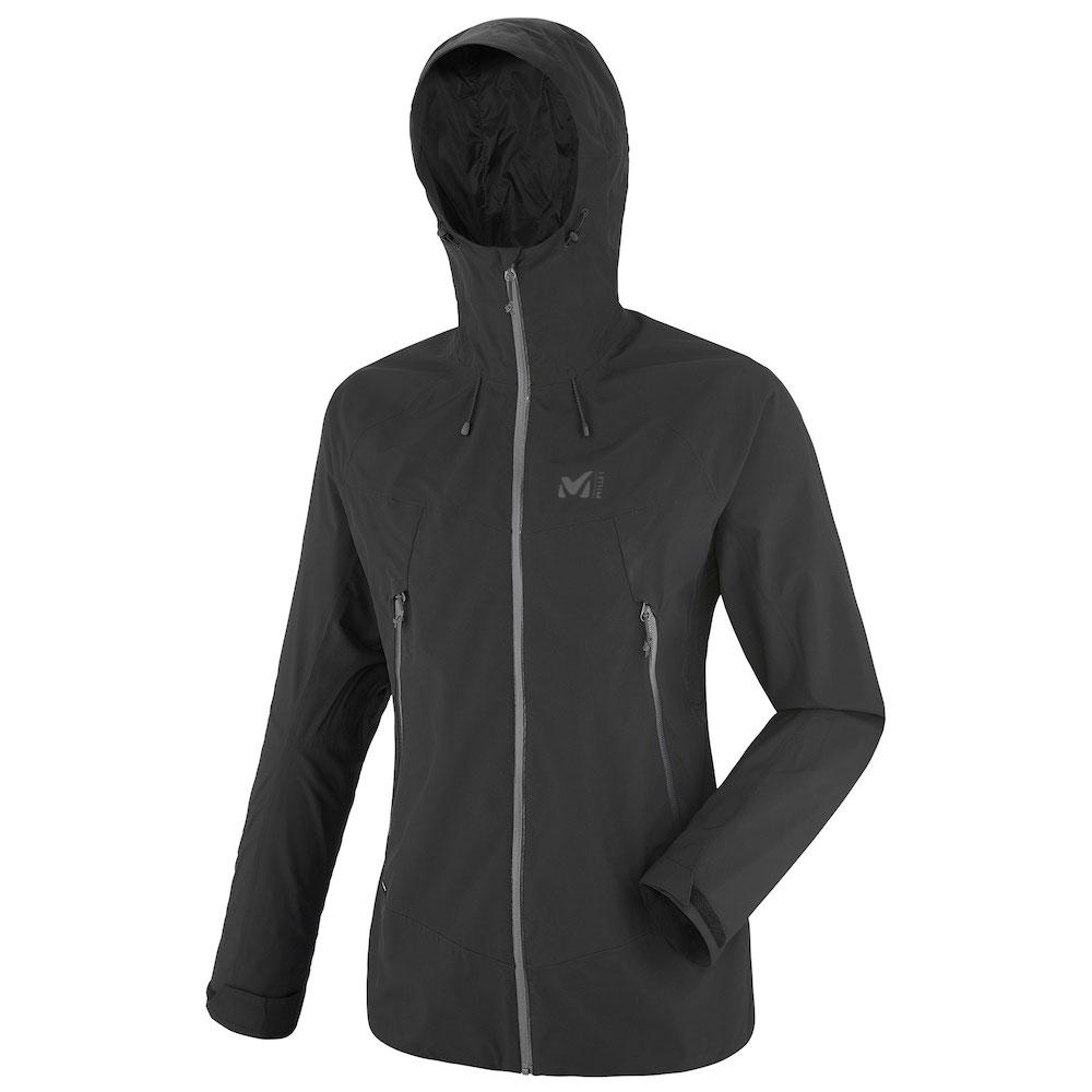 Millet - Iro Jkt - Hardshell jacket - Men's