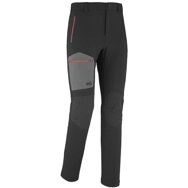 Millet - Lepiney XCS Cordura Pant - Touring pants - Men's