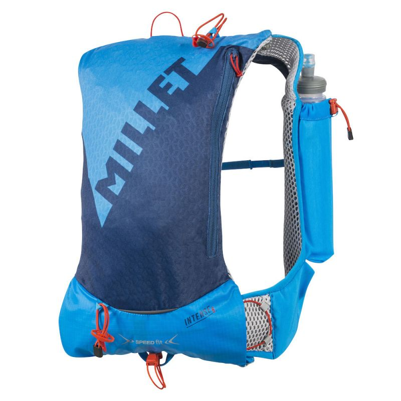 Millet - Intense 5 - Hydratation pack