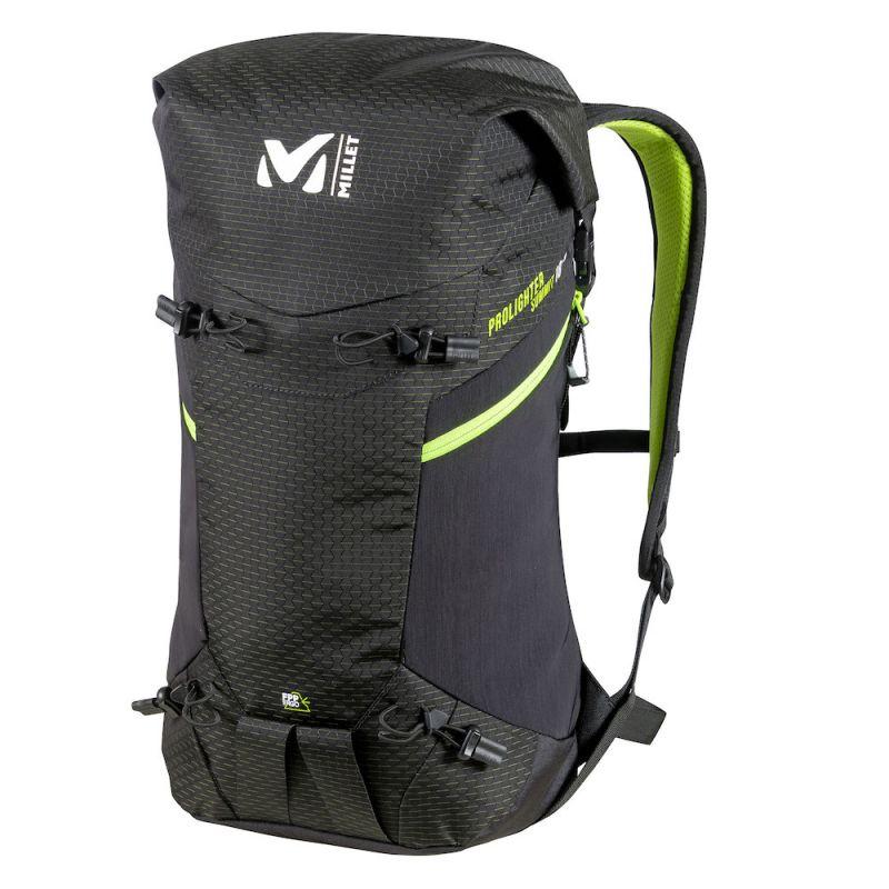 Millet - Prolighter Summit 18 - Touring backpack