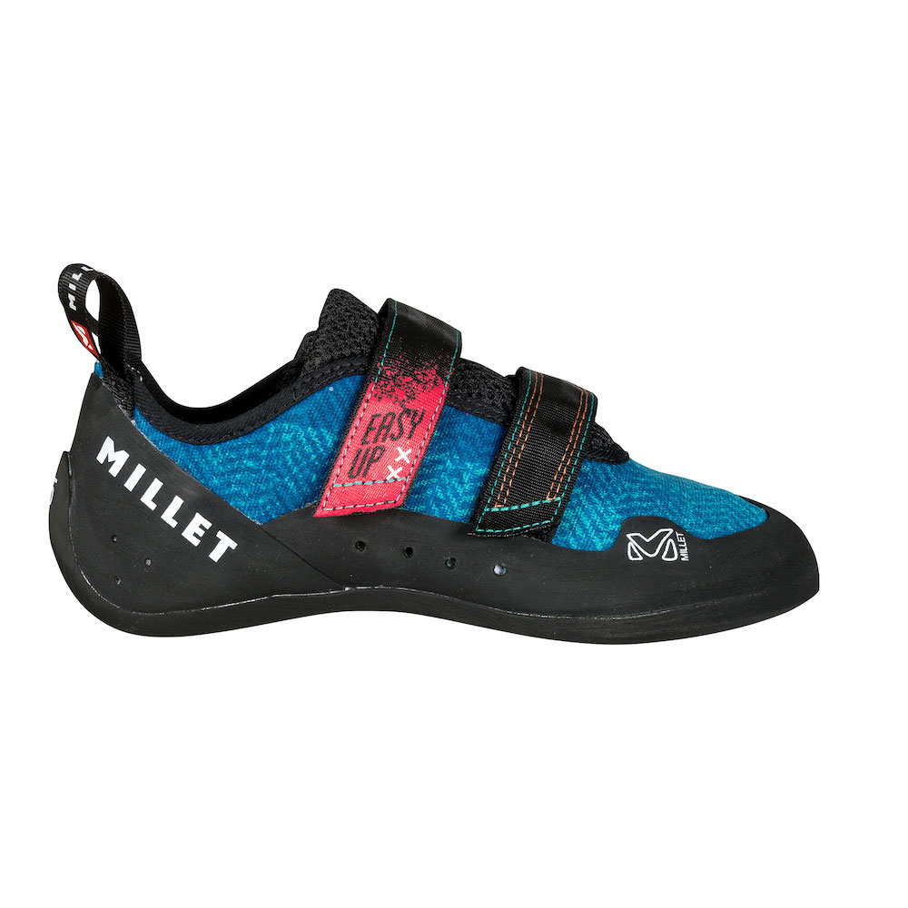 Millet - LD Easy Up - Climbing shoes - Women's