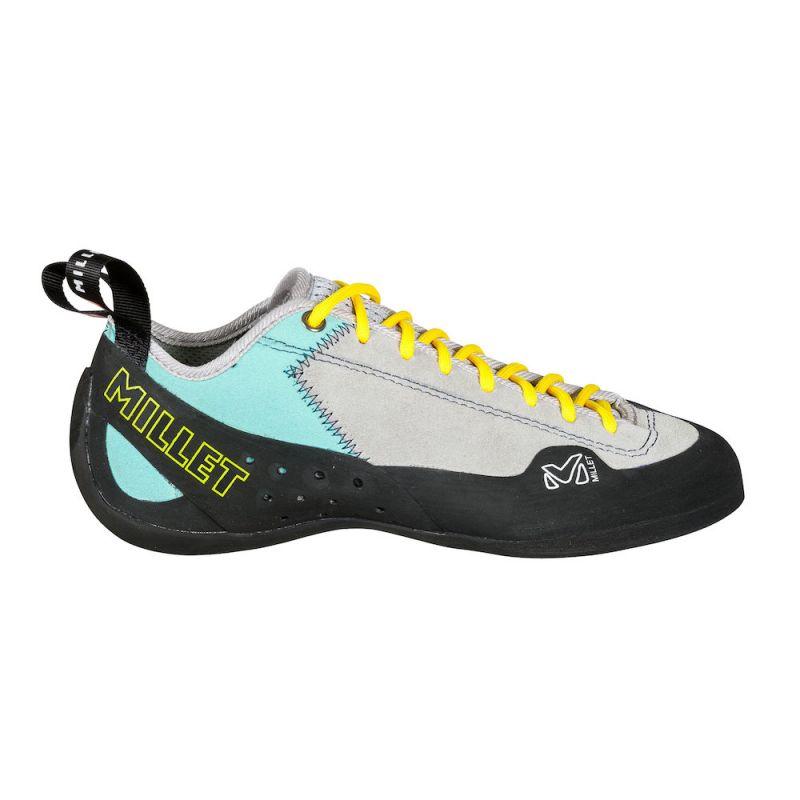Millet - LD Rock Up - Climbing shoes - Women's