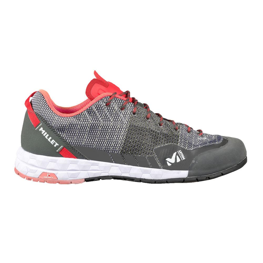 Millet - LD Amuri - Approach shoes - Women's