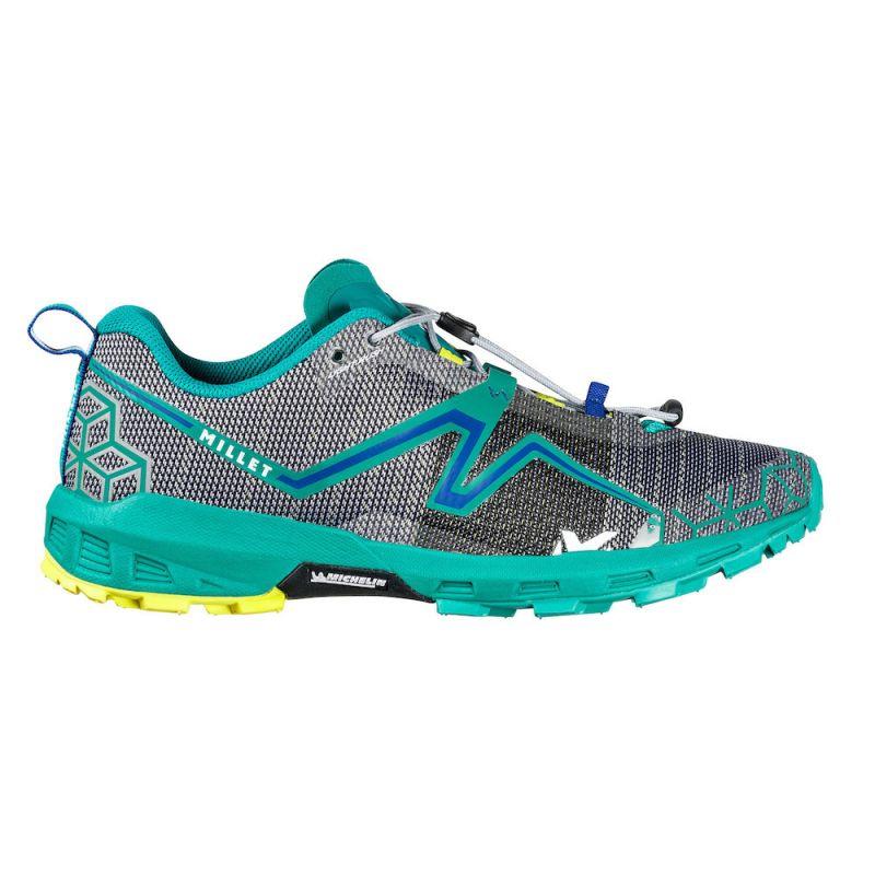 Millet - LD Light Rush - Walking Boots - Women's