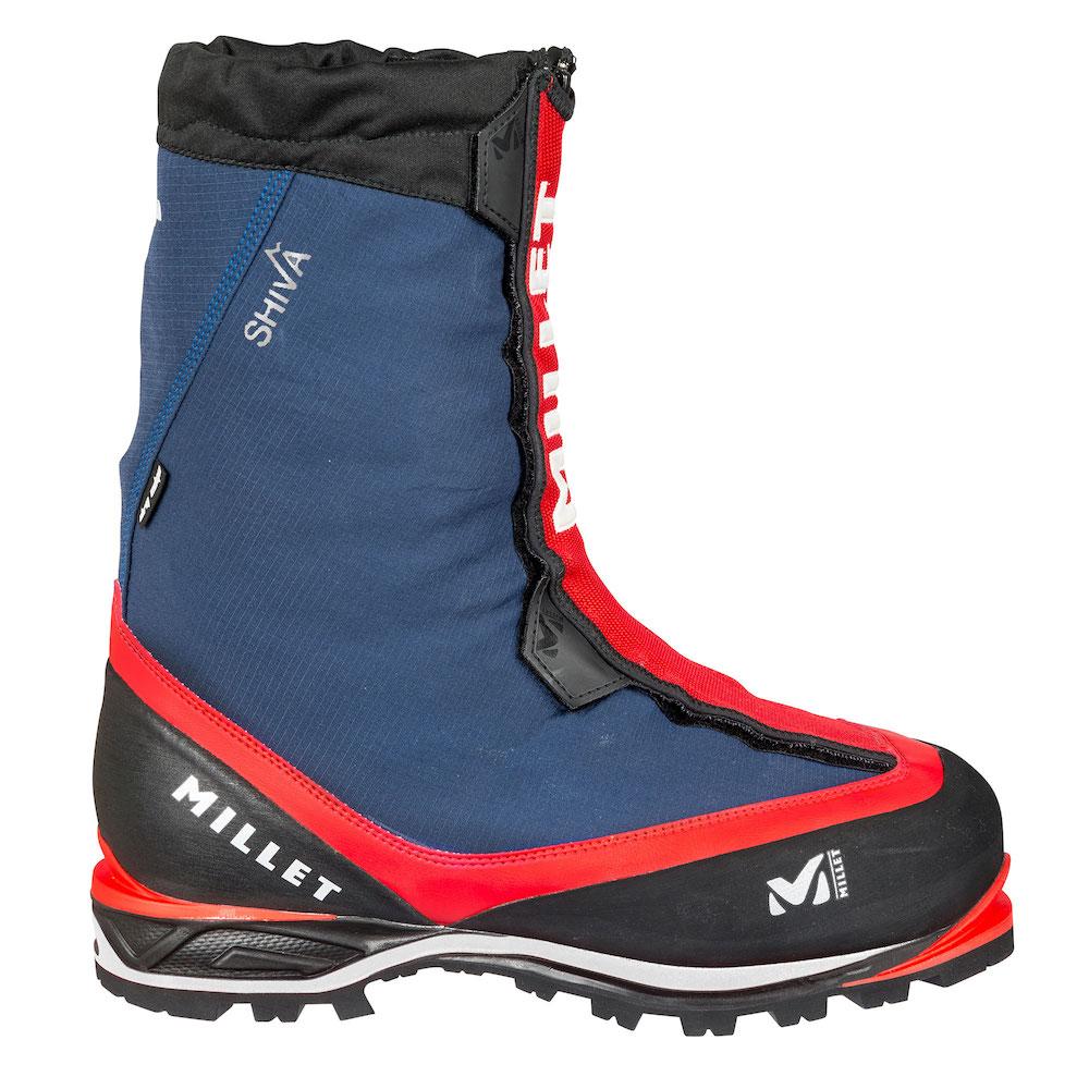 Millet - Shiva - Mountaineering Boots