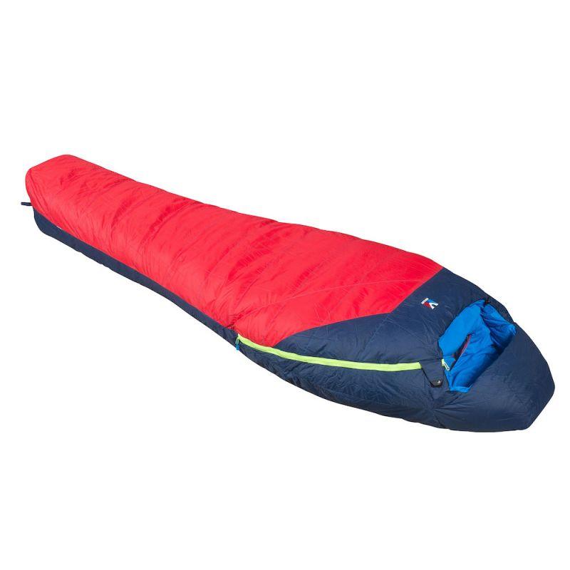 Millet - Trilogy Edge Reg - Sleeping bag