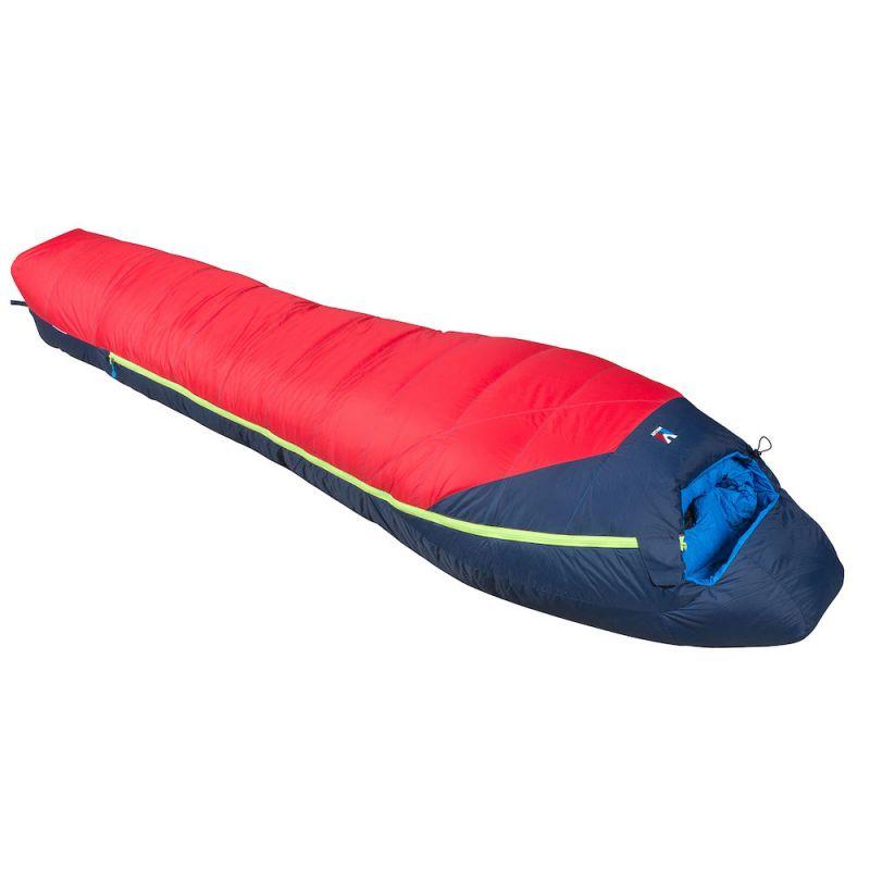 Millet - Trilogy Summit - Sleeping bag
