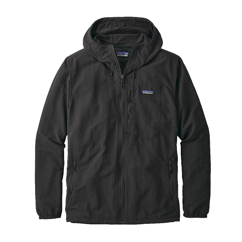 Patagonia - Tezzeron Jkt - Outdoor jacket - Men's