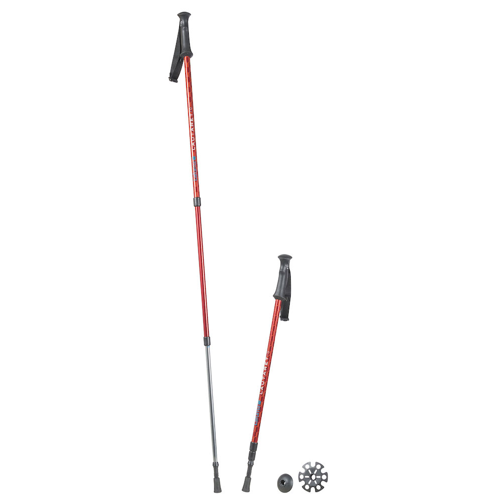 Lafuma - Lautaret - Walking Pole