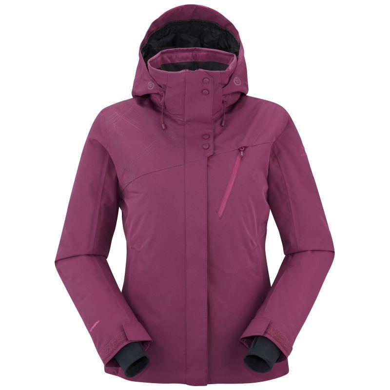 Eider - Edge Jkt W - Ski jacket - Women's