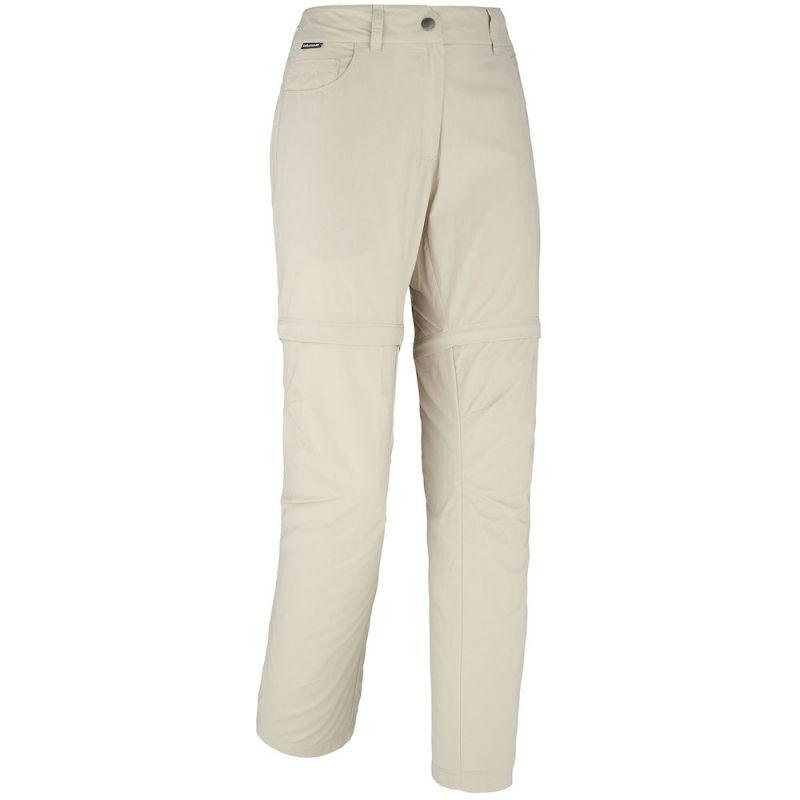 Lafuma - LD Access Zip-Off Pant - Walking pants - Women's