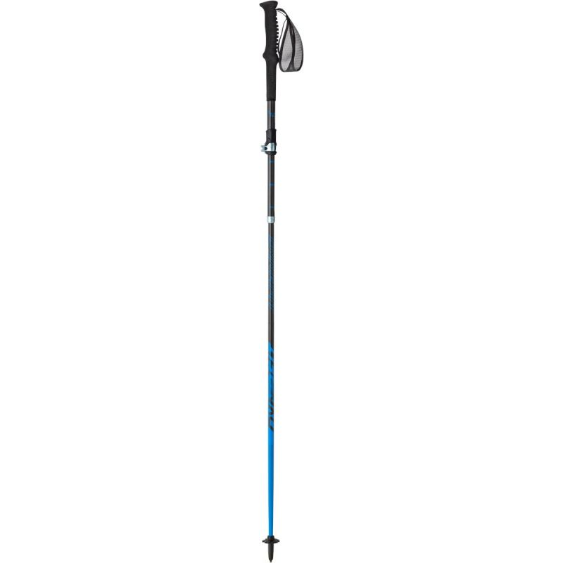 Dynafit - Ultra Pro - Running poles