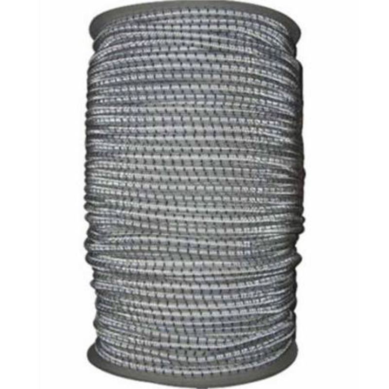 Vaude - Shock Cord (roll with 250m)