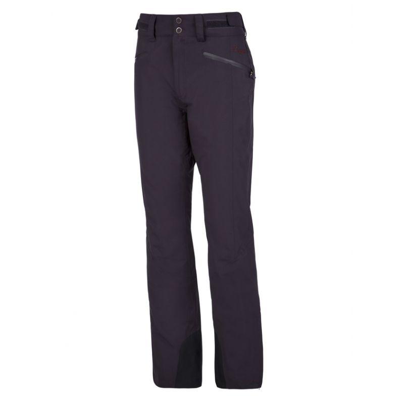 Protest - Kensington Snowpants - Ski pants - Women's