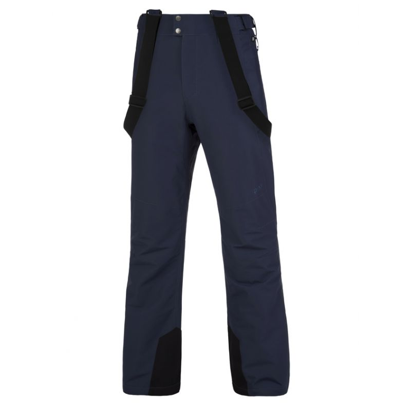 Protest - Oweny Snowpants - Ski pants - Men's