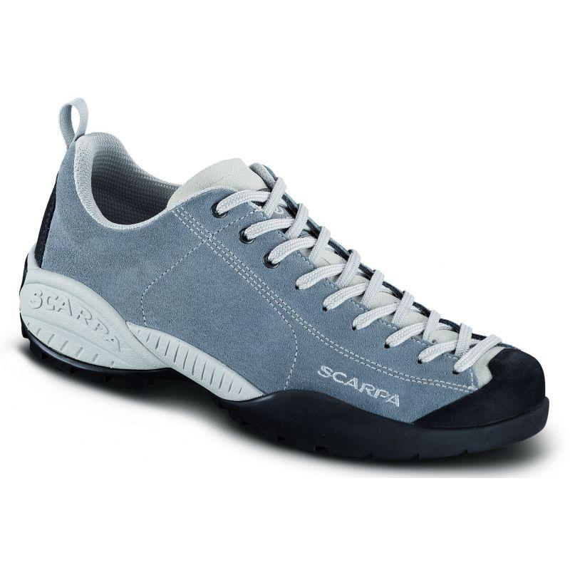 Scarpa - Mojito Wmn - Walking Boots - Women's