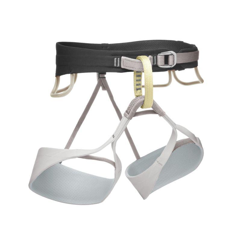 Black Diamond - Solution - Climbing Harness - Women's