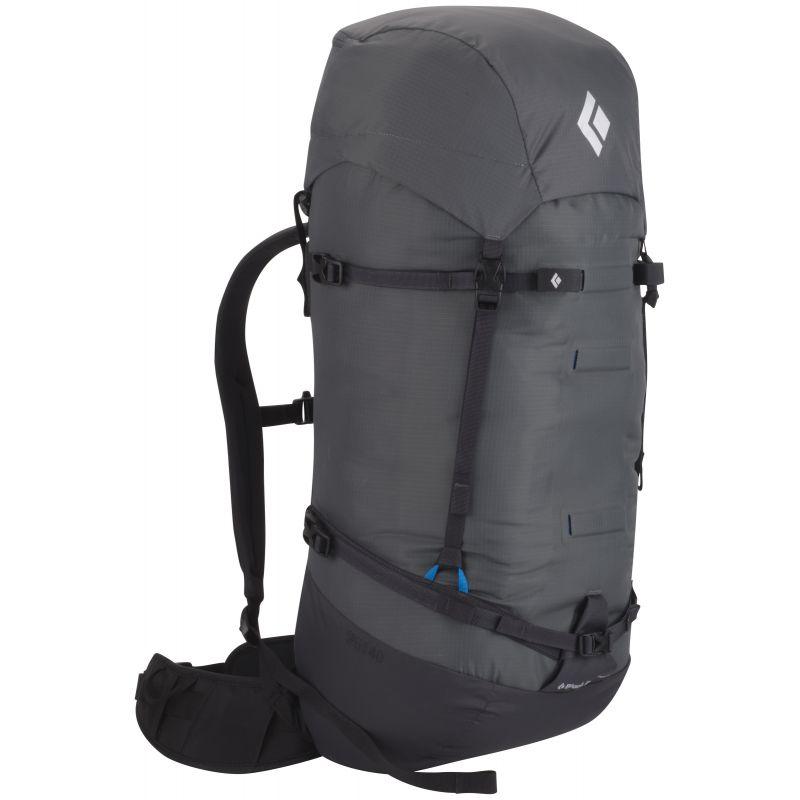 Black Diamond - Speed 40 - Backpack