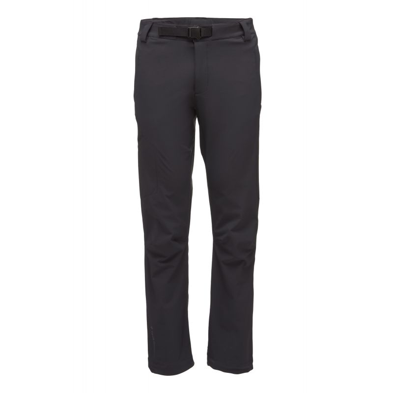 Black Diamond - Alpine Pants - Touring pants - Men's