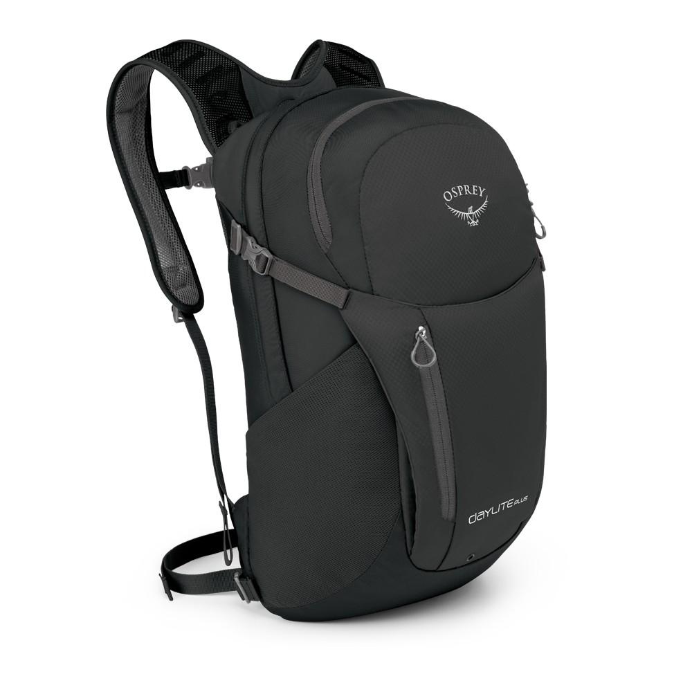 Osprey - Daylite Plus - Backpack