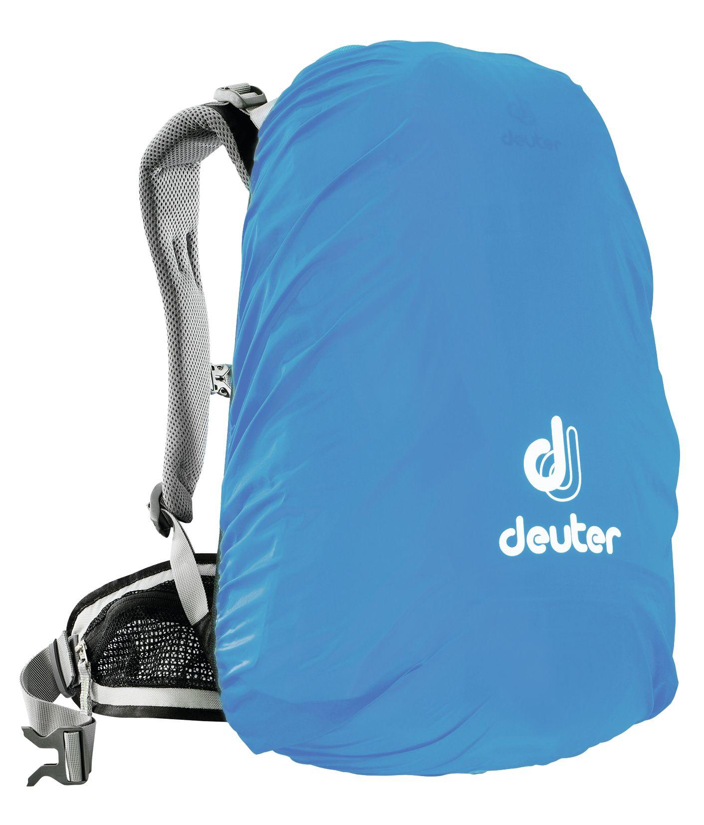 Deuter - Rain Cover 1 (20- Rain cover