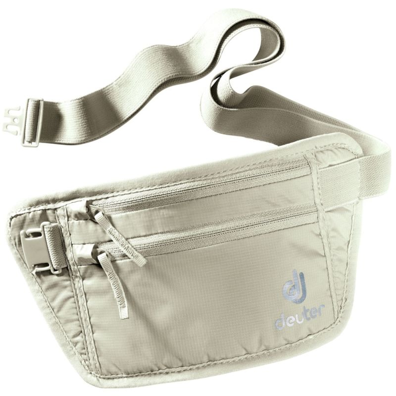 Deuter - Security Money Belt 1 - Lumbar pack