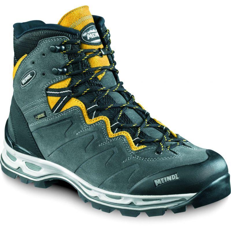 Meindl - Minnesota Pro GTX® - Hiking Boots - Men's