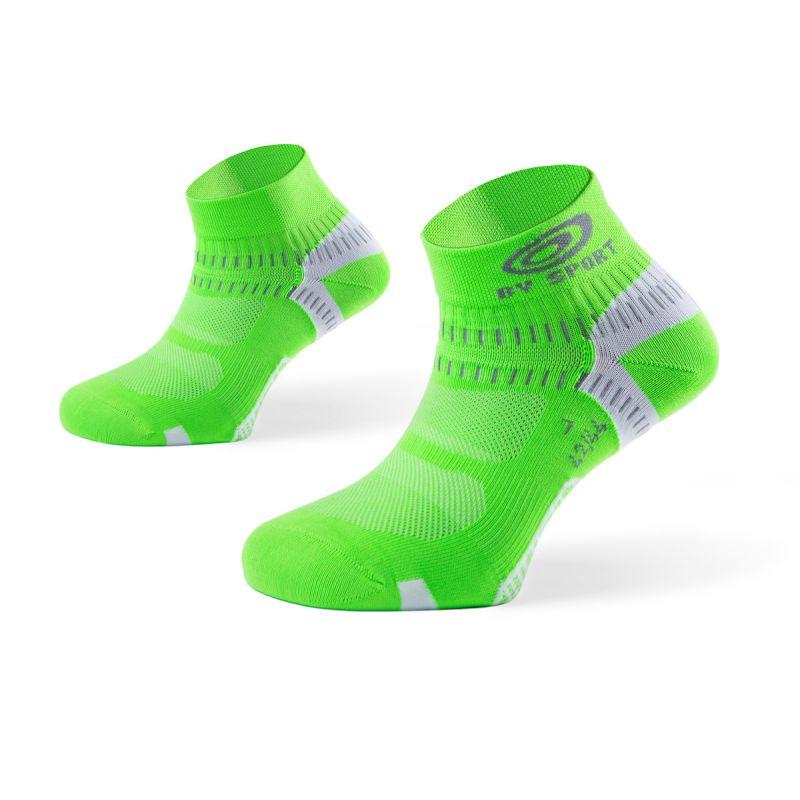 BV Sport - Light One - Running socks