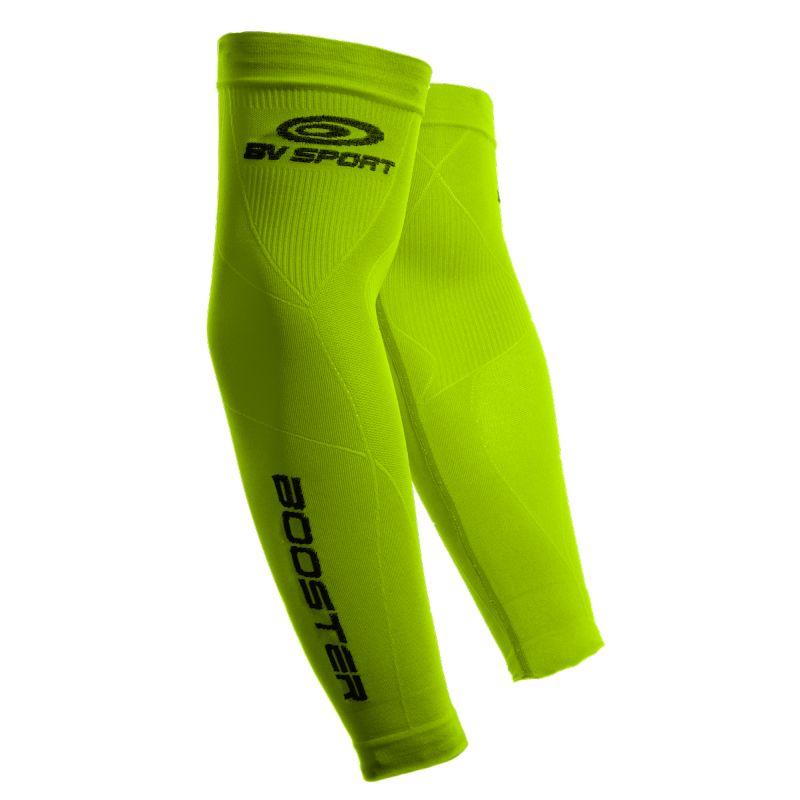 BV Sport - ARX - Arm warmers
