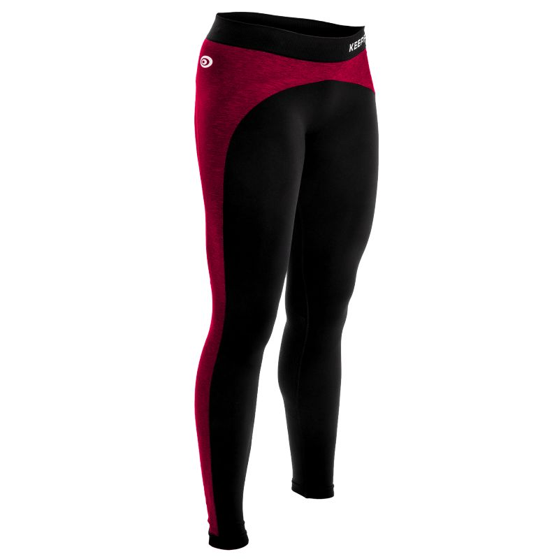 BV Sport - Keepfit - Yoga trousers - Women's