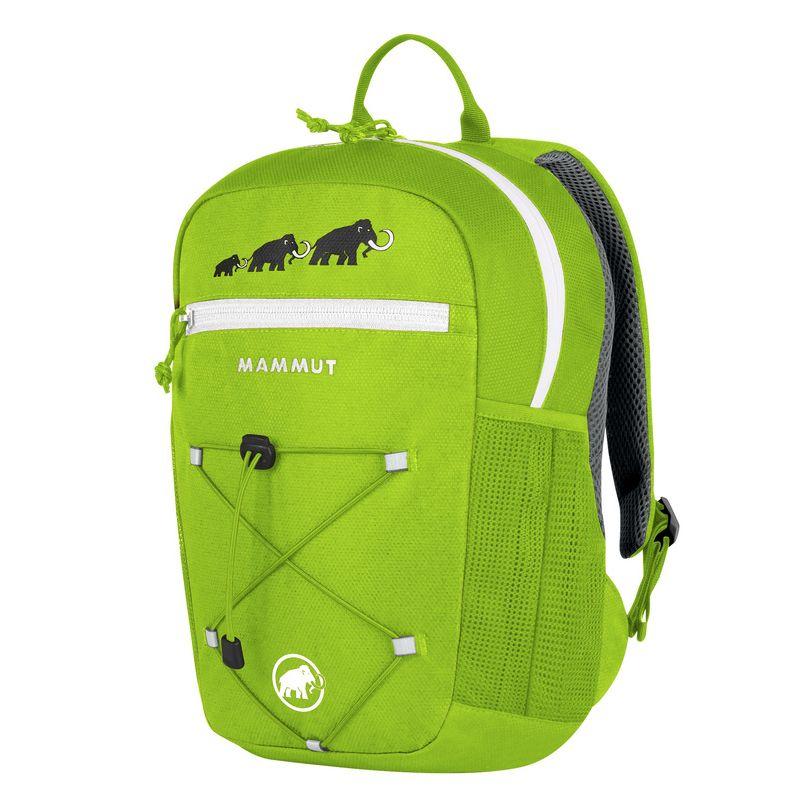Mammut - First Zip - Backpack - Kids