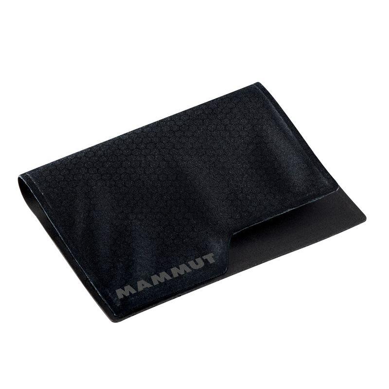 Mammut - Smart Wallet Ultralight - Wallet