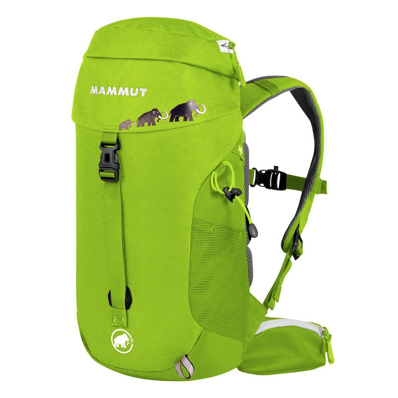 Mammut - First Trion 12 L - Backpack - Kids