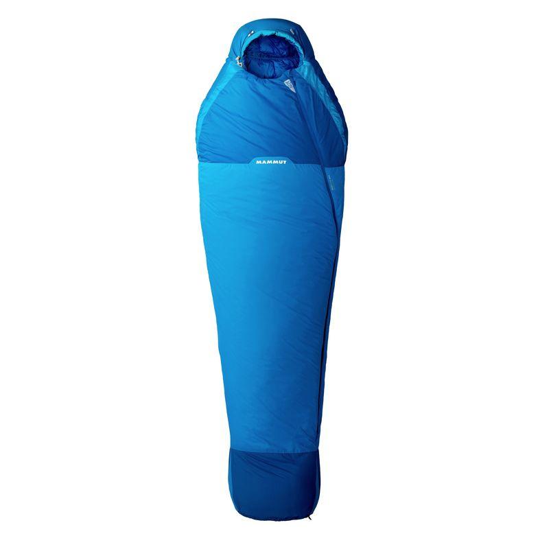 Mammut - Kompakt MTI 3-Season - Sleeping bag